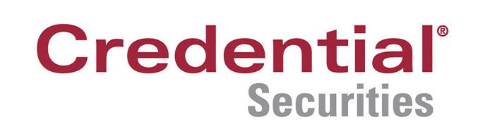 Credential-Securities login